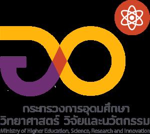 logo-ops-MHESI400v1ShadowAward2020-0
