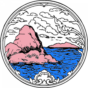 seal_chonburi02_0